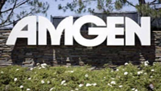 amgen_sign.jpg