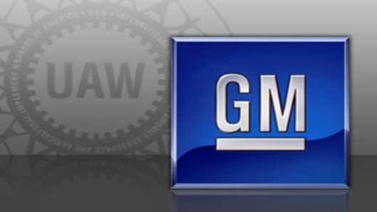 GM_UAW_Strike.jpg