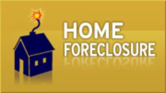 FB_foreclosure_.jpg