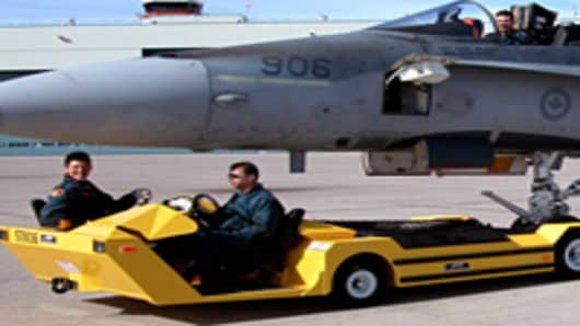 electric_plane_tug.jpg