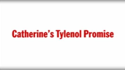 tylenol_promise.jpg