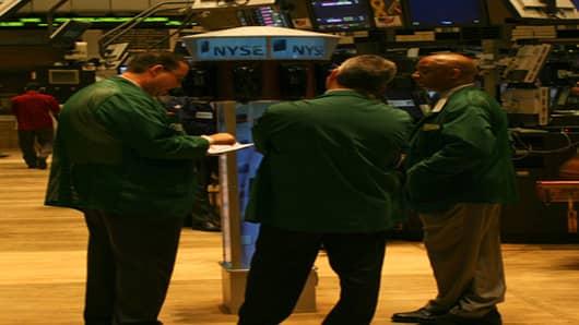 OQ_NYSE_11.jpg