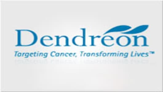 dendreon_logo_new.jpg