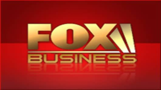 fox_business_logo.jpg