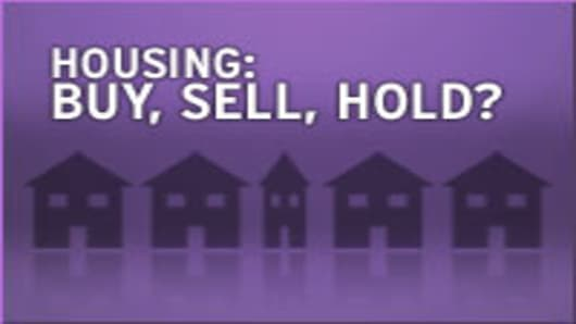 housing_buy_sell_hold.jpg