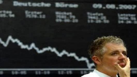 stocks_02.jpg