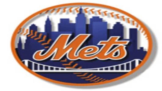 mets_logo.jpg