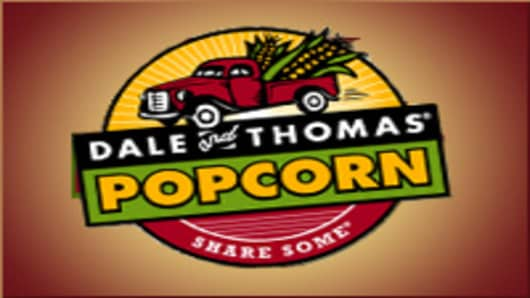 dale_and_thomas_logo.jpg