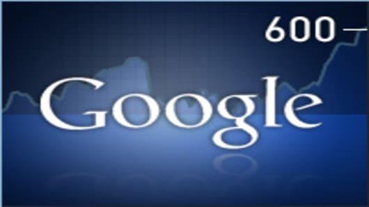 google_600.jpg