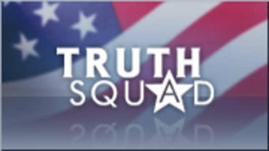 FS_truth_squad.jpg