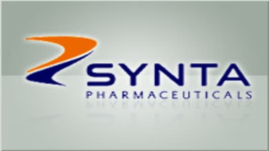 synta_pharmaceuticals.jpg