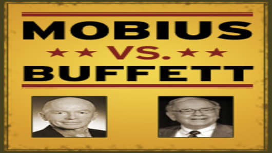 071011_mobius_vs_buffett.jpg