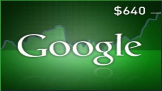 google_640_n.jpg