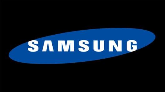samsung_logo1.jpg