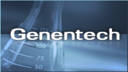 genentech_logo_1.jpg