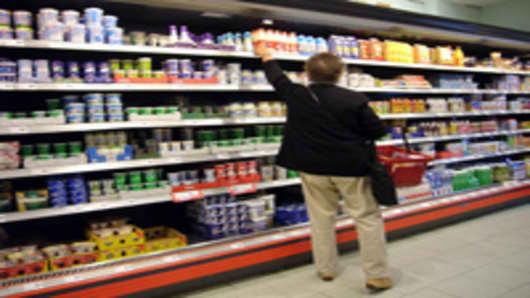 supermarket_dairy.jpg