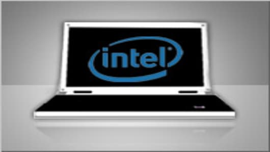 intel_logo_new.jpg
