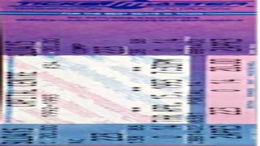 ticket_master.jpg