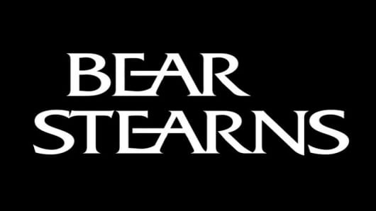 bearstearns.jpg