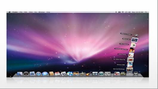 mac_osx_leopard_desktop.jpg