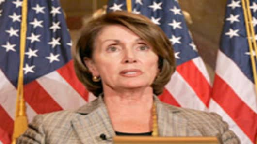 pelosi_nancy_AP_0709.jpg