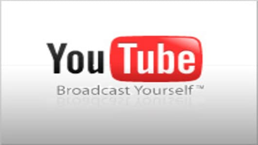 youtube_new_logo.jpg