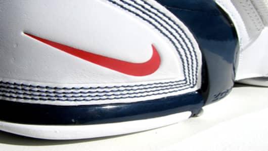 shoe_5.jpg