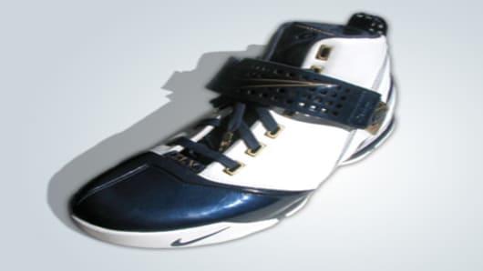 shoe_8.jpg