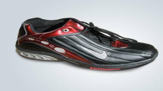 fake_shoe1.jpg