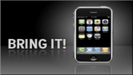 iphone_bring_it.jpg