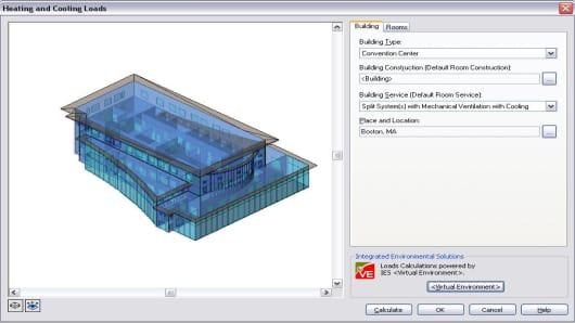 RME-Heating-Cooling Analysis.jpg