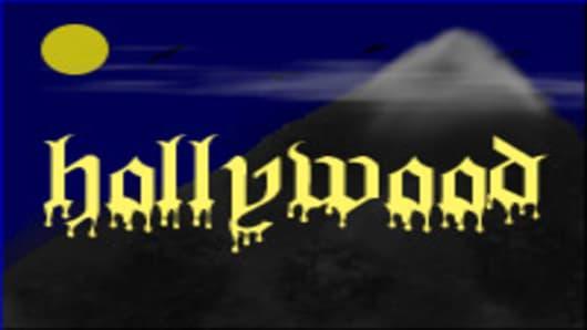 spooky_hollywood.jpg