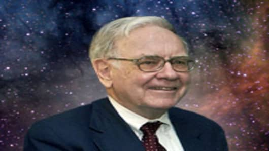 071022_warren_buffett_universe.jpg