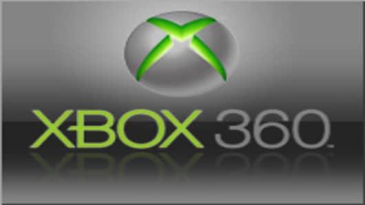 xbox360_logo_new.jpg
