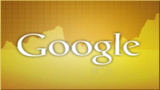 google_earnings.jpg