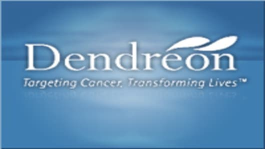 dendreon_logo_new2.jpg
