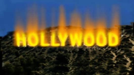 hollywood_burning.jpg