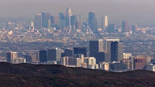LA_smog.jpg