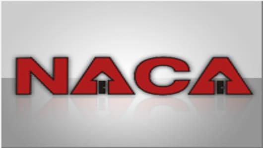 NACA_logo.jpg