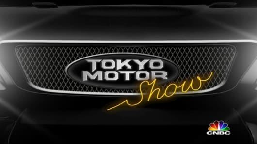Tokyo Motor Show.jpg