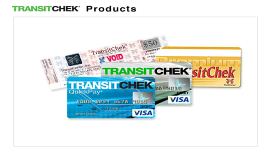 green_transitcheck_products.jpg