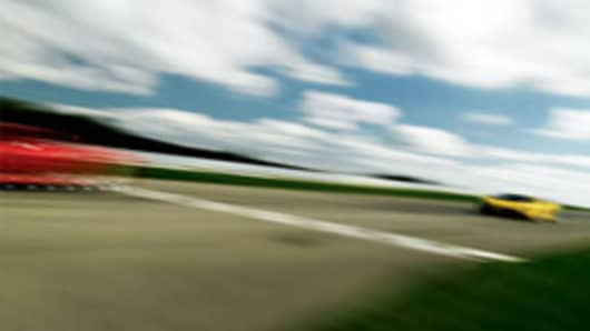 speed_cars_blur.jpg