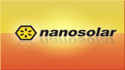 nanosolar_logo.jpg