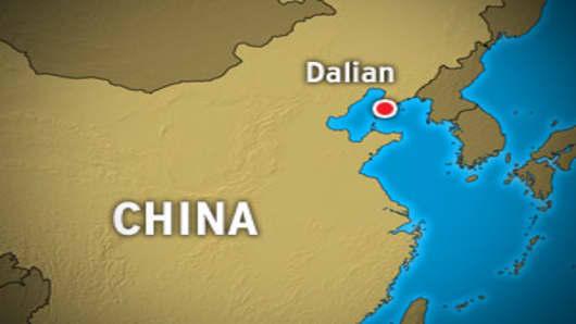 071025_NEW_map_china_dalian.jpg
