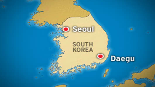 071026_map_south_korea.jpg