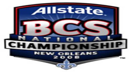 sponsorships-2008-bcs-logo.jpg