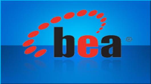 bea_logo2.jpg