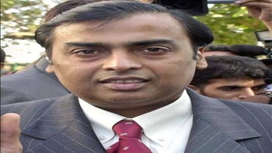 071029_Mukesh Ambani 2002 File Photo.jpg