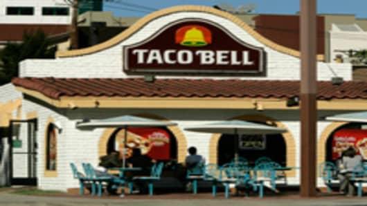 tacobell_restaurant.jpg