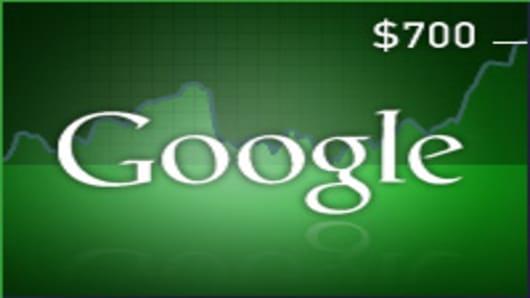 google_700.jpg